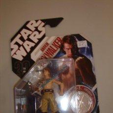 Figuras y Muñecos Star Wars: ANAKIN SKYWALKER STAR WARS. Lote 23488407