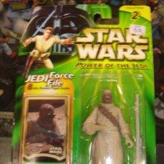 Figuren von Star Wars - Tusken Raider star wars - 23490014