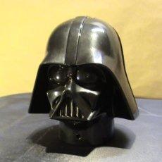 Figuras y Muñecos Star Wars: JUEGO STAR WARS DE MC DONALS. Lote 26186564