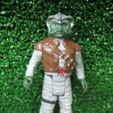 Figuras y Muñecos Star Wars: LFL 1983 - STAR WARS PERSONAJE. Lote 25444122