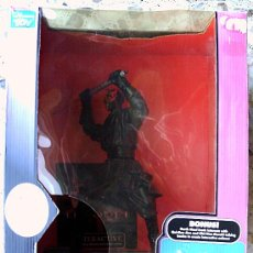 Figuras y Muñecos Star Wars: MUÑECO DARTH MAUL STAR WARS EPISODE I. Lote 30298055