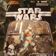 Figuras y Muñecos Star Wars: STAR WARS - CLONE TROOPER. Lote 30330904