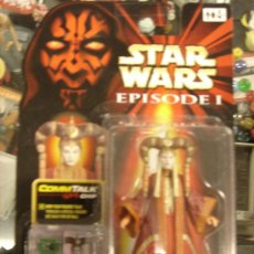 Figuras y Muñecos Star Wars: STAR WARS - QUEEN AMIDALA. Lote 30335154