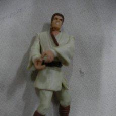 Figuras y Muñecos Star Wars: FIGURA STAR WARS - ENVIO GRATIS A ESPAÑA. Lote 32127287