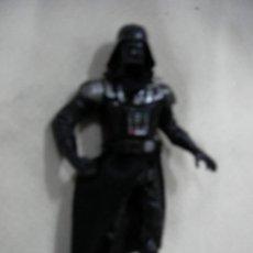 Figuras y Muñecos Star Wars: FIGURA STAR WARS - ENVIO GRATIS A ESPAÑA. Lote 32127303