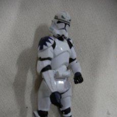 Figuras y Muñecos Star Wars: FIGURA STAR WARS. Lote 32127318