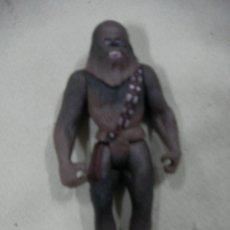 Figuras y Muñecos Star Wars: FIGURA STAR WARS - ENVIO GRATIS A ESPAÑA. Lote 32127331