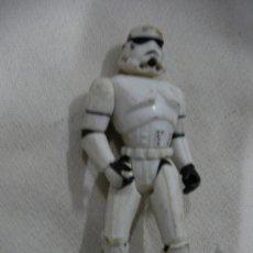 Figuras y Muñecos Star Wars: FIGURA STAR WARS. Lote 32127342