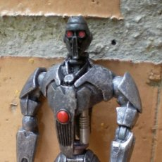 Figuren von Star Wars - Figura Robot Star Wars, Magnaguard - 33291259