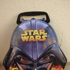 Figuras y Muñecos Star Wars: ESTUCHE STAR WARS. . Lote 33620696