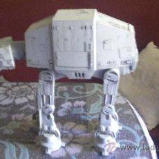 Figuras y Muñecos Star Wars: STAR WARS. GIGANTESCO AT-AT. Lote 46788389