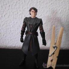 Figuras y Muñecos Star Wars: MUÑECOS FIGURAS STAR WARS MUÑECO FIGURA STARWARS. Lote 37414010