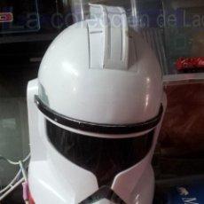 Figures and Dolls Star Wars - CASCO MÁSCARA SOLDADO STAR WARS CON SONIDO - 38295033