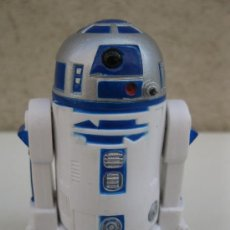 Figuras y Muñecos Star Wars: R2D2 - FIGURA DE PVC - STAR WARS.. Lote 38782877