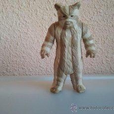 Figuras y Muñecos Star Wars: FIGURAS ANTIGUAS STAR WARS LFL 1983. Lote 39077016