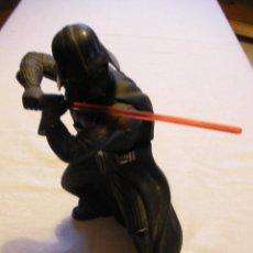 Figuras y Muñecos Star Wars: FIGURA TAMAÑO MEDIO STAR WARS. Lote 39368009