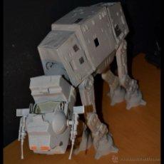 Figuras y Muñecos Star Wars: AT-AT STAR WARS KENNER. VINTAGE. Lote 40407576