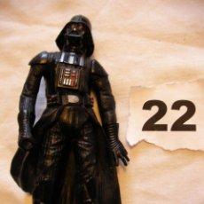 Figuras y Muñecos Star Wars: FIGURA STAR WARS - ENVIO GRATIS A ESPAÑA . Lote 40432000