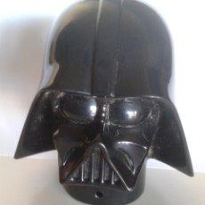 Figuras y Muñecos Star Wars: DARTH VADER. Lote 40448695
