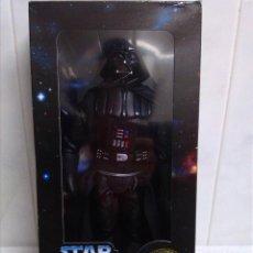 Figuras y Muñecos Star Wars: DARTH VADER . COLLECTION SERIES DE KENNER EN CAJA NUEVO.. Lote 41174200
