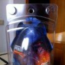 Figuras y Muñecos Star Wars: EXCLUSIVA USA EPISODIO III. HOLOGRAPHIC EMPEROR TOYS R US EXCLUSIVE. CON ENVASE ESPECIAL.. Lote 26979138