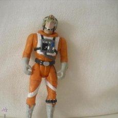 Figuras y Muñecos Star Wars - Figura Star Wars. La Guerra de las Galaxias. Kenner 1995 - 42189709