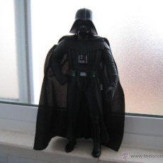 DARTH VADER. FIGURA. STAR WARS
