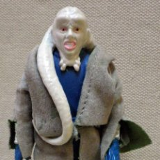 Figuren von Star Wars - FIGURA STAR WARS BIB FORTUNA, VINTAGE, AÑOS 80. - 42668056