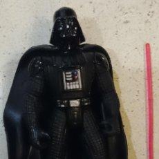 Figuras y Muñecos Star Wars: STAR WARS KENNER 95 DARTH VADER. Lote 43293640