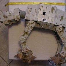 Figuras y Muñecos Star Wars: ANTIGUA NAVE STAR WAR DE GRAN TAMAÑO. Lote 44376496