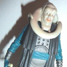 Figuras y Muñecos Star Wars: FIGURA STAR WARS BIB FORTUNA ARTICULADA 1997 KENNER. Lote 44539269