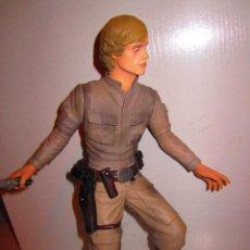 Figuras y Muñecos Star Wars: STAR WARS KOTOBUKIYA LUKE SKYWALKER. Lote 44645339