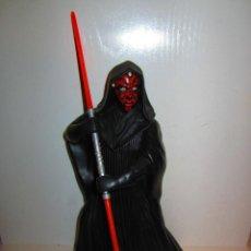 Figuras y Muñecos Star Wars: STAR WARS FIGURA COLONIA DARTH MAUL. Lote 44645898