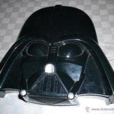 Figuras y Muñecos Star Wars: ORDENADOR DE STAR WARS. Lote 44754113