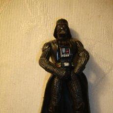 Figuras y Muñecos Star Wars: ANTIGUA FIGURA STAR WARS. Lote 45482562