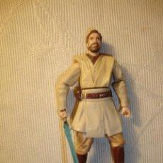 Figurines et Jouets Star Wars: ANTIGUA FIGURA STAR WARS. Lote 45482583