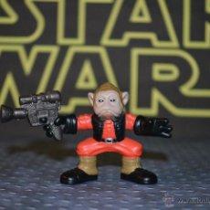 Figuras y Muñecos Star Wars: FIGURA STAR WARS LFL HASBRO 2009. Lote 45772475