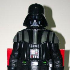 Figuras y Muñecos Star Wars: STAR WARS - JAKKS PACIFIC - DARTH VADER (50CM). Lote 143006206