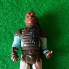 Figuras y Muñecos Star Wars: ANTIGUA FIGURA DE STAR WARS. Lote 46935266