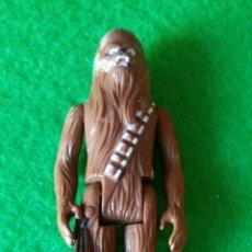 Figuras y Muñecos Star Wars: ANTIGUA FIGURA DE STAR WARS. Lote 46935296
