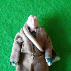 Figuras y Muñecos Star Wars: ANTIGUA FIGURA DE STAR WARS. Lote 46935320
