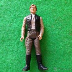 Figuras y Muñecos Star Wars: ANTIGUA FIGURA DE STAR WARS LFL 1984. Lote 46936166