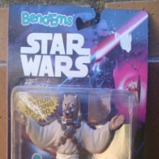 Figura Star Wars Bendems Tusken Raider
