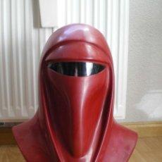 Figures and Dolls Star Wars - CASCO STAR WARS GUARDIA DEL EMPERADOR DON POST - 48289716
