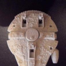 Figuras y Muñecos Star Wars: HALCON MILENARIO KENNER 1979. Lote 48703487