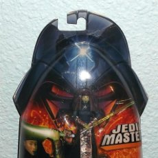 Figuras y Muñecos Star Wars - Luminara Unduli - Star Wars Revenge of the Sith - 50811089
