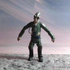Figuras y Muñecos Star Wars: FIGURA STAR WARS 'UTAI'.. Lote 52542825