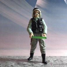 Figures and Dolls Star Wars - FIGURA STAR WARS 'TROPA ELITE REBELDE'. - 52542999
