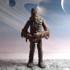 Figuras y Muñecos Star Wars: FIGURA STAR WARS 'CHEWBACCA'.. Lote 52551613