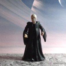 Figuras y Muñecos Star Wars: FIGURA STAR WARS 'DARTH SIDIOUS'.. Lote 52552627